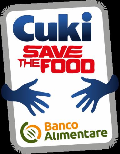 Cuki-Save-the-food