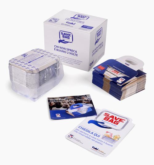 foto-kit-save-bag