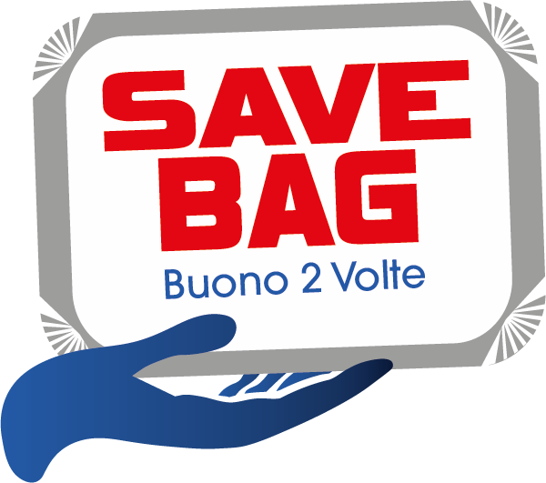 SAVE-BAG-logo