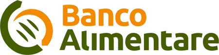 logo_banco_alimentare