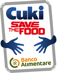 cuki-save-the-food