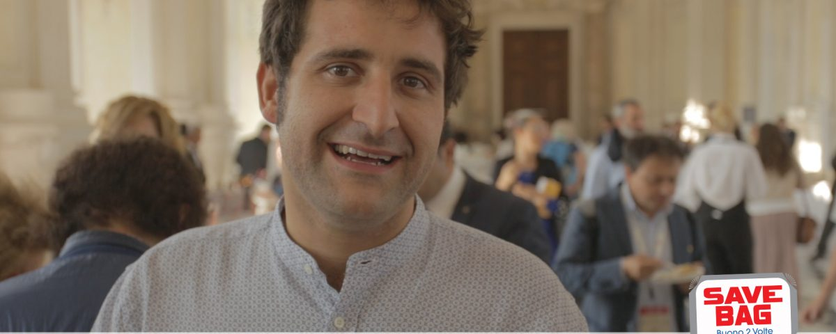 Giacomo Pavesi
