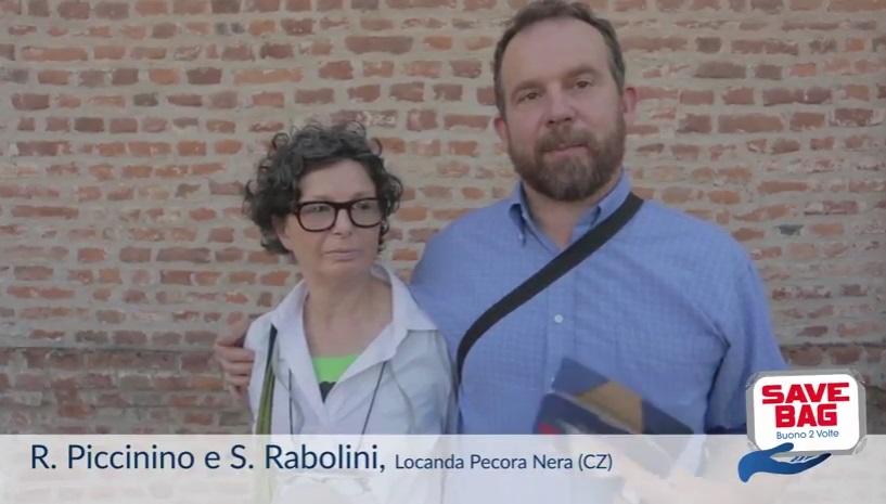 piccinino-rabolini