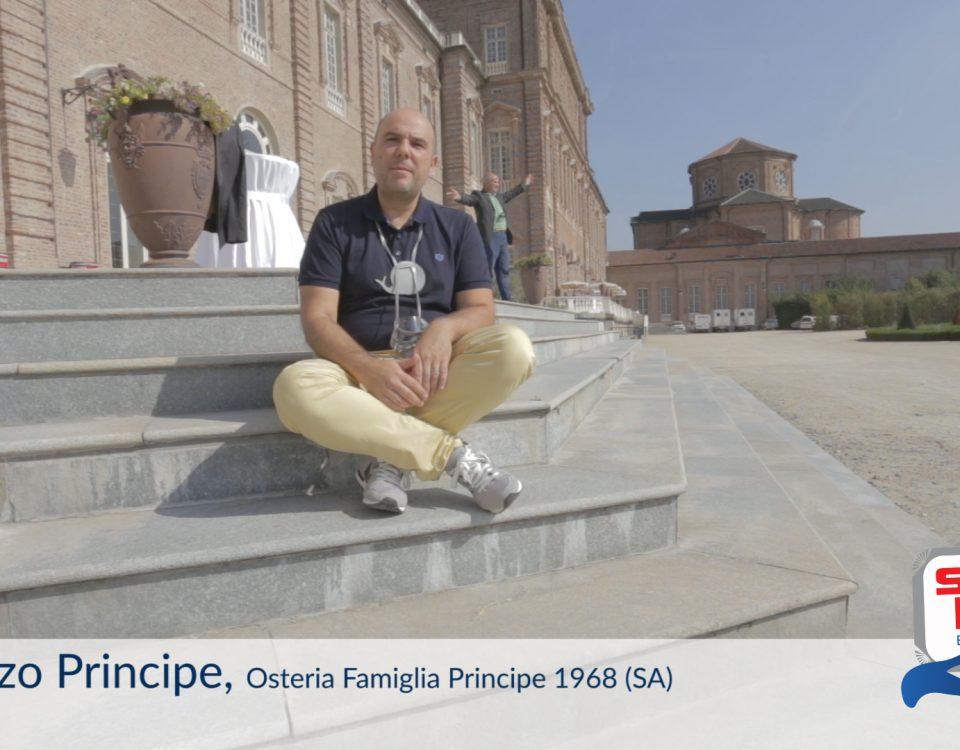 Lorenzo Principe