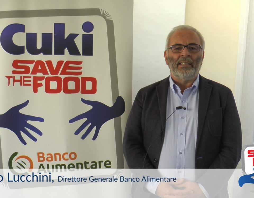 Marco Lucchini
