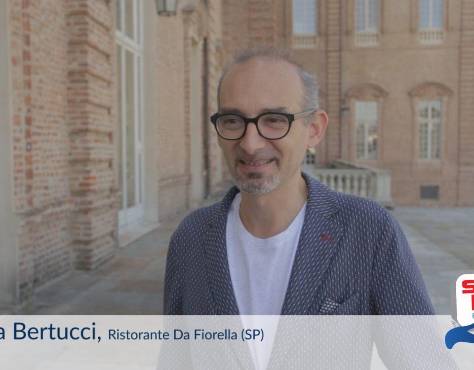 Nicola Bertucci