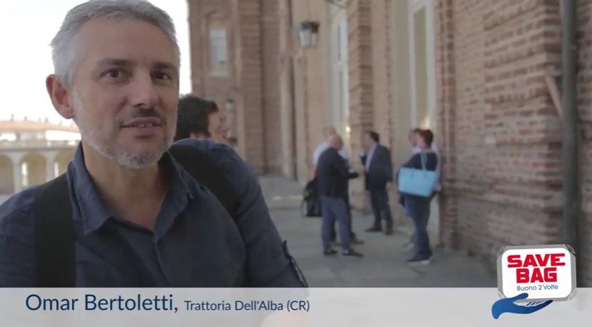Omar Bertoletti